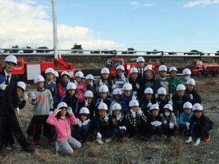 20131120tonen-shimizu.png.png