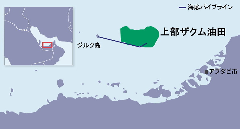 20140121inpex-jodco.png.png